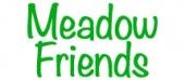 Meadow Friends