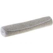 """Steady Betty® Just Wool Big Board Cover Large - 22"""" x 59"""""""