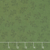 Olive Branch - Holly Yardage