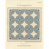 Honeymoon Pattern