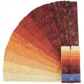 """Artisan Spirit - Shimmer Sun Glow 2.5"""" Strips"""