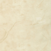 "Urban Legend - Tonal Texture Ivory 108"" Wide Backing"