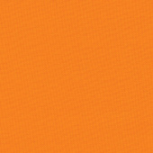 Designer Solids - Orange Yardage