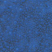 Wilmington Essentials - Soda Pop Blue Raspberry Royal Yardage