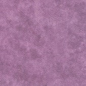 "Beautiful Backings - Suede Texture Twilight Magenta 108"" Wide Backing"