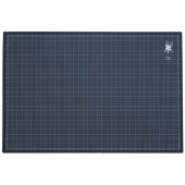 "Christopher Thompson 24"" x 36"" Reversible Cutting Mat"