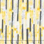 Limoncello - Chimes Goldenrod Pearlized Yardage