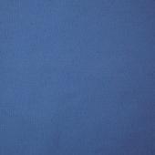 Canvas/Duck Cloth - Denim Blue Yardage