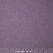 Peppered Cottons - Raisin Yardage