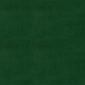 Bella Solids Christmas Green Yardage