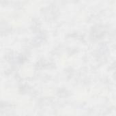 Moda Marbles - Pastel Grey Yardage
