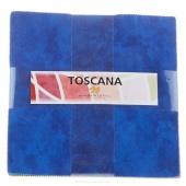 """Toscana 10"""" Squares"""