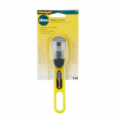 28mm Soft Grip Rotary Cutter
