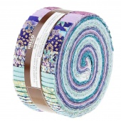 Imperial Collection 13 - Jewel Metallic Roll Up