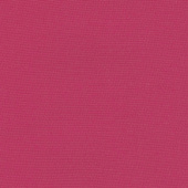 Bella Solids - Pomegranate Yardage