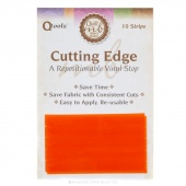 Qtools Cutting Edge Strips