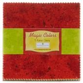 Wilmington Essentials - Magic Colors 5 Karat Gems