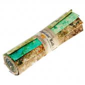 Stonehenge Gradation Mixers - Earth Rolls