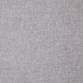 Essex Yarn Dyed Linen - Steel Yardage