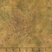 Renoir - Texture Earth Digitally Printed Yardage