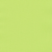 Bella Solids - Wasabi Yardage