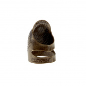 Open Sided Thimble Medium by Clover