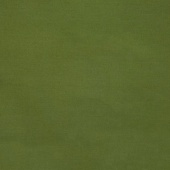 Cotton Supreme Solids - Bowood Green Yardage