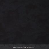 Artisan Batiks Solids - Prisma Dyes Black Yardage