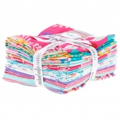 Mer-Mates Fat Quarter Bundle
