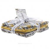 Seedling II 5 Easy Pieces™ Fat Quarter Bundle