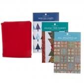 Christmas Kickstarter Bundle