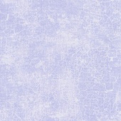 Wilmington Essentials - Crackle Lavender Yardage