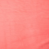 "Cuddle Extra Wide - Coral 90"" Minky Yardage"