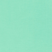 Designer Essential Solids - Julep Yardage