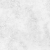Interlude - Texture Light Gray Yardage