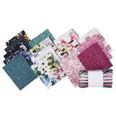 Field Day Fat Quarter Bundle