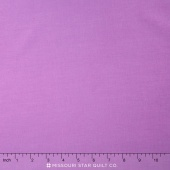 Cotton Couture - Lavender Yardage