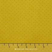 Cotton + Steel Basics - Add it Up Add It Up Bananas Yardage