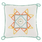 Missouri Star Pin Pillow Kit
