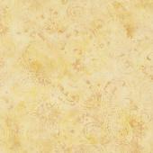 Tonga Batiks - Nutmeg Flourish Paisley Cake Yardage