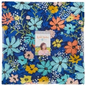 Daily Deal - Quilting Fabric for Sale — Missouri Star Quilt Co. : missouri quilt daily deals - Adamdwight.com