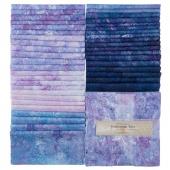 Stonehenge Gradations - Mystic Twilight Tiles