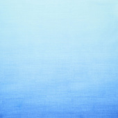 Fresh Hues Ombre - Malibu Digitally Printed Yardage