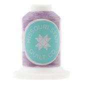 Missouri Star 50 WT Cotton Thread Mild Purple