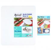 Dish Drying Mat Bundle