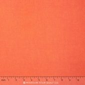 Peppered Cottons - Paprika Yardage