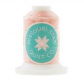 Missouri Star 50 WT Cotton Thread Flesh Pink