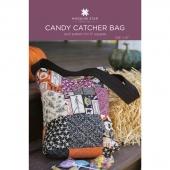 Candy Catcher Bag Pattern by Missouri Star