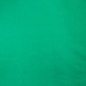 Bella Solids - Spearmint Yardage