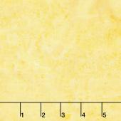 Quiet Shades Batiks - Mosaic Lines Butter Yardage